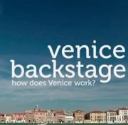 How Venice work?