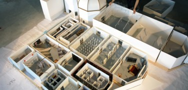 14th International Architecture Exhibition of the Venice Biennale