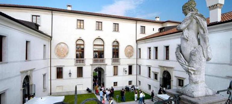 International Festival of Conegliano Valdobbiadene Prosecco Superiore