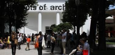 14th International Architecture Exhibition