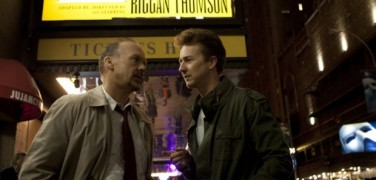 """Alejandro Iñárritu's """"Birdman"""" will open the 71st Venice Film Festival"""