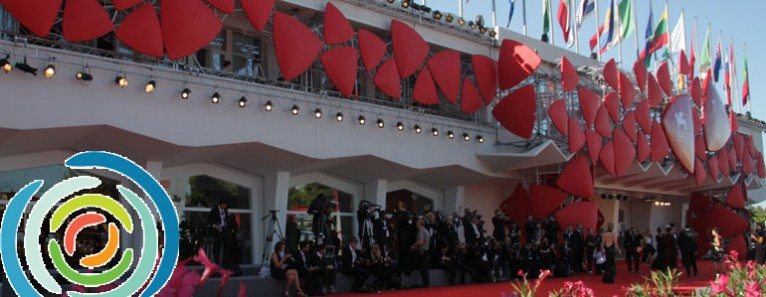 The International Jury of Venice Film Festival 2014