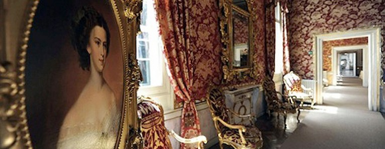 VENICE CARNIVAL: ITINERARIES AND SHOWS IN THE MUSEUMS
