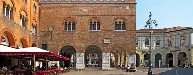 Visit Treviso