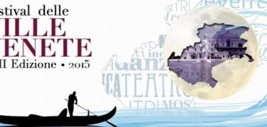 VENETIAN VILLAS FESTIVAL 2015