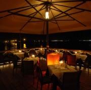 Restaurant da Alvise