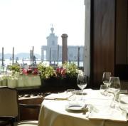 Restaurant La Cusina