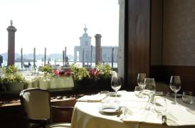Grand Canal Restaurant