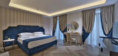 Hotel Première Abano