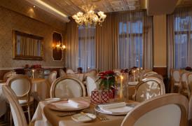 Restaurant Sivoli