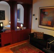 Maggior Consiglio hotel