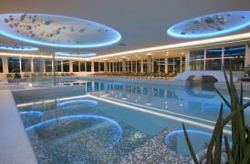 Hotel Venice Terme