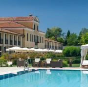 Hotel Le Terrazze Villorba