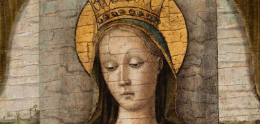 MASTERPIECES FROM THE VITTORIO CINI COLLECTION