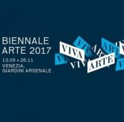 The 57th International Art Exhibition: Viva Arte Viva