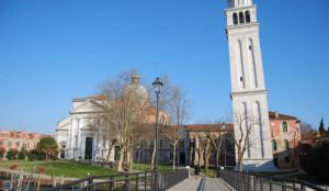 Chiesa di San Pietro di Castello