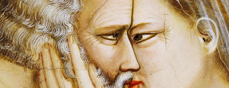 Magister Giotto: an extraordinary exhibition celebrating the Italian painter