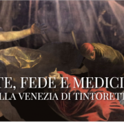 https://en.venezia.net/wp-content/uploads/2018/10/exhibition-tintoretto-venice-180x177.png