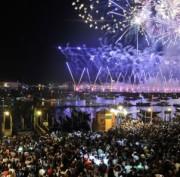 http://en.venezia.net/wp-content/uploads/2019/09/festa-redentore-2019-venezia-fuochi-766x297-180x177.jpg