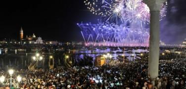 https://en.venezia.net/wp-content/uploads/2019/09/festa-redentore-2019-venezia-fuochi-766x297-376x180.jpg