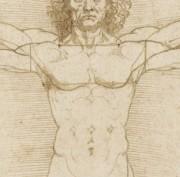 http://en.venezia.net/wp-content/uploads/2019/09/leonardo-da-vinci-500-years-180x177.jpg