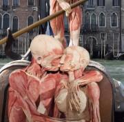 http://en.venezia.net/wp-content/uploads/2019/10/real-bodies-human-art-180x177.jpg
