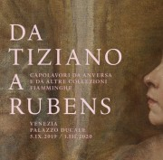 https://en.venezia.net/wp-content/uploads/2019/11/From-Titian-to-Rubens-180x177.jpg