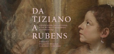 https://en.venezia.net/wp-content/uploads/2019/11/From-Titian-to-Rubens-376x180.jpg