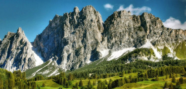 TRANSFER FROM VENICE AIRPORT TO CORTINA D'AMPEZZO  WITH PRIVATE CAR AND DRIVER