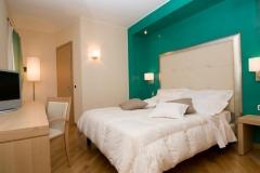 Hotel Europa Padova