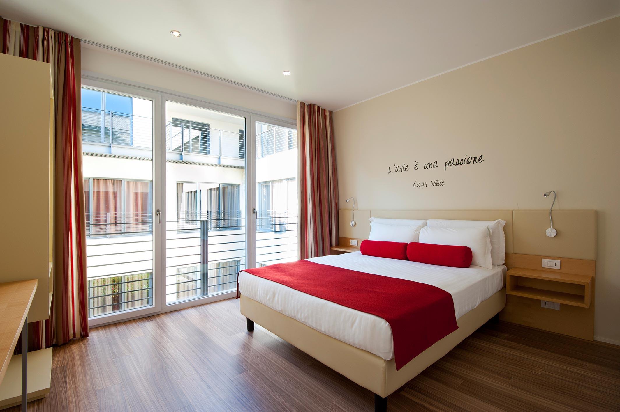 Hotel Le Terrazze - Venezia net