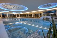 Hotel Venezia Terme